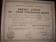 diplomes-008